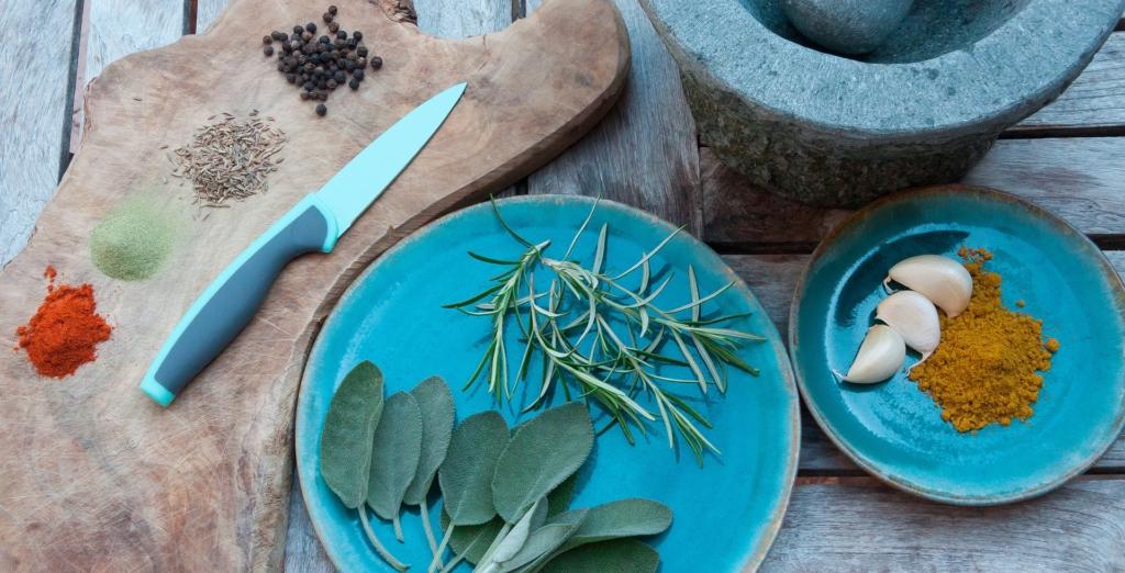 Top 5 Keramikmesser Test Ratgeber Beste Messer Wie Kyocera Wmf